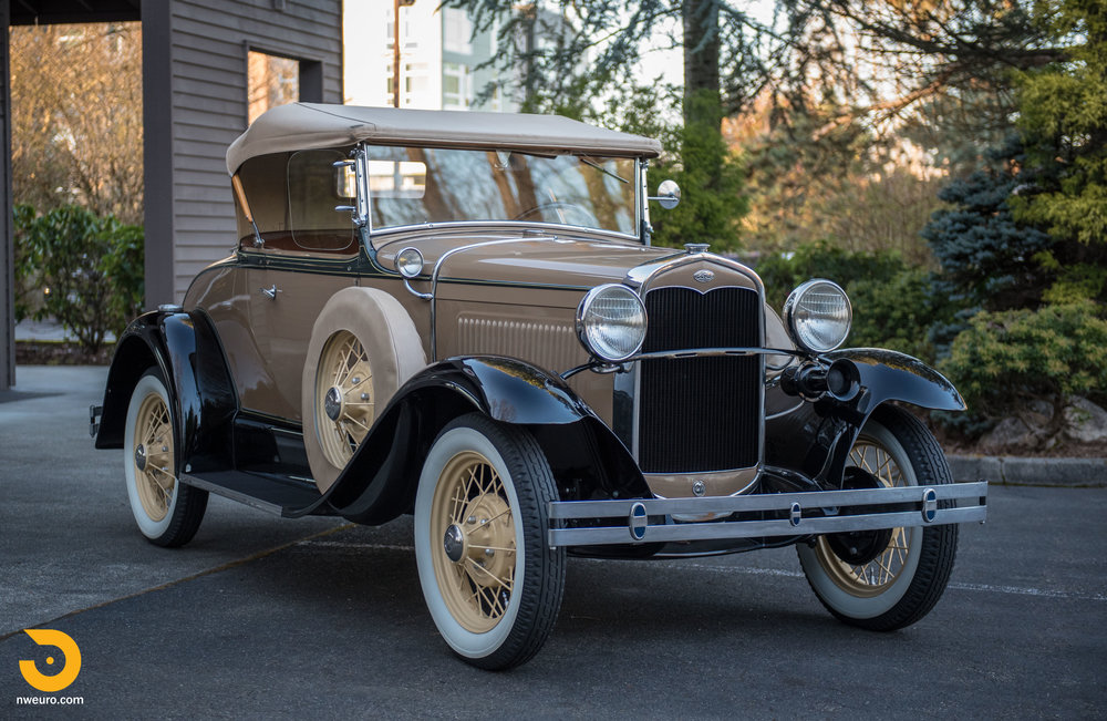 1931 Ford Model A Deluxe Roadster-11.jpg