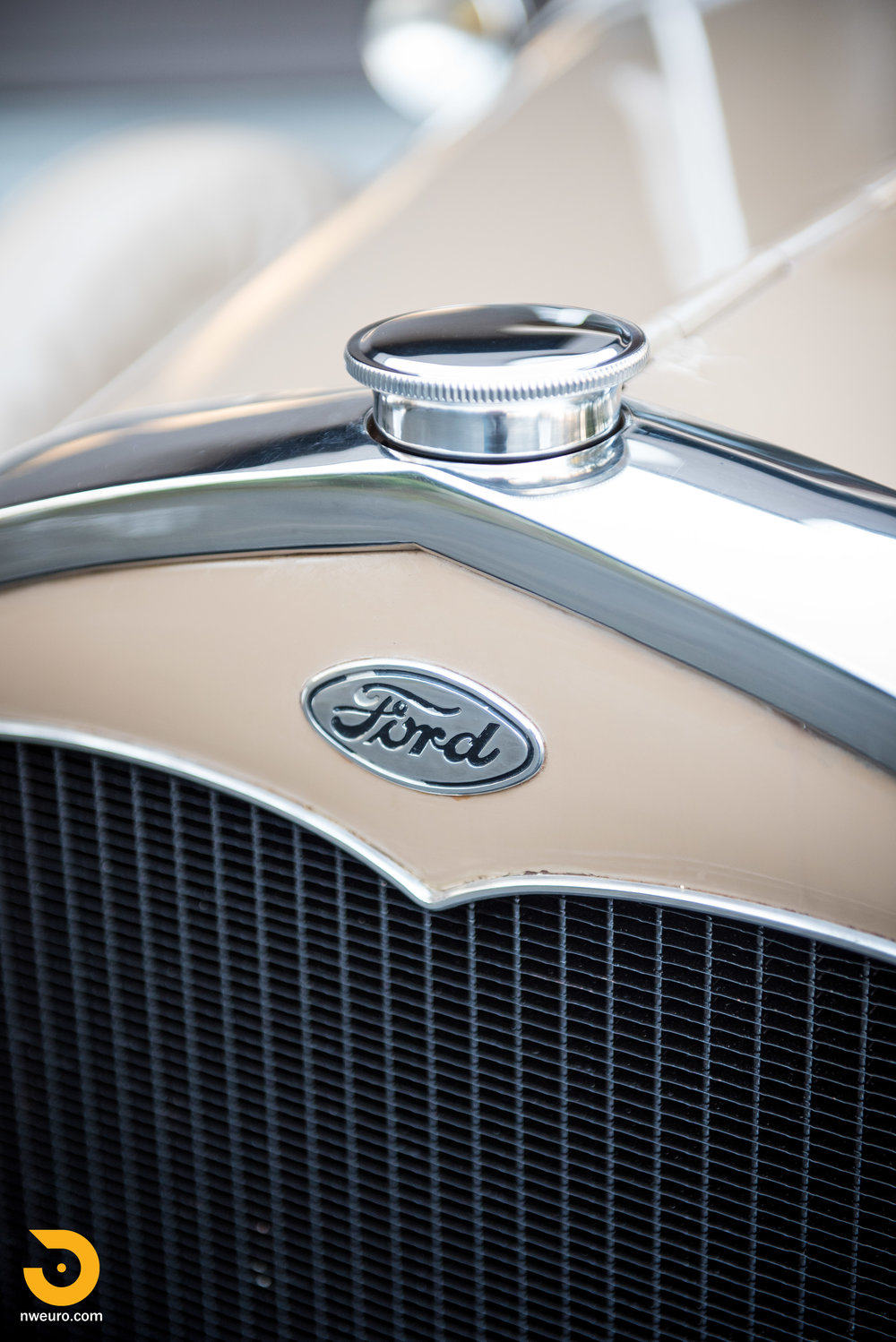 1931 Ford Model A Deluxe Roadster-12.jpg