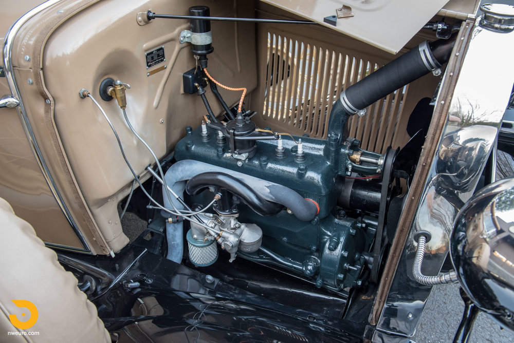1931 Ford Model A Deluxe Roadster-41.jpg