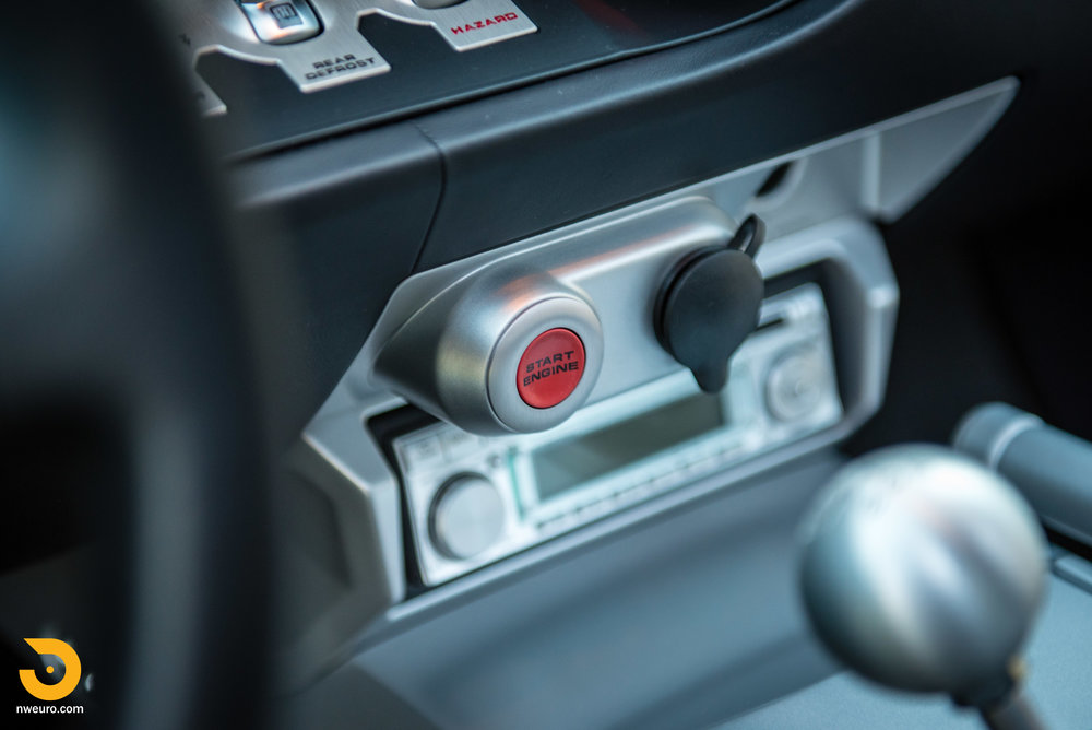 2006 Ford GT-22.jpg