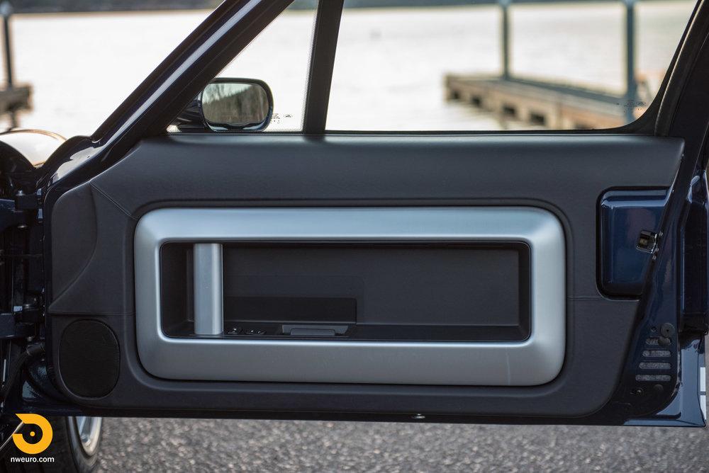 2006 Ford GT-50.jpg