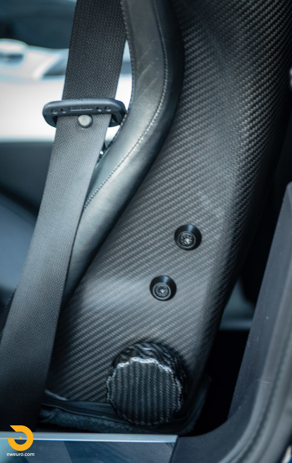 2006 Ford GT-55.jpg