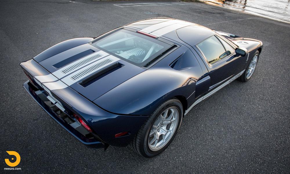 2006 Ford GT-58.jpg