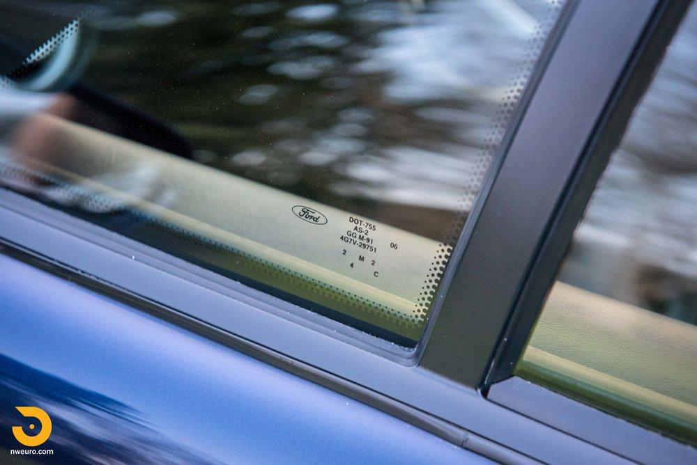 2006 Ford GT-61.jpg