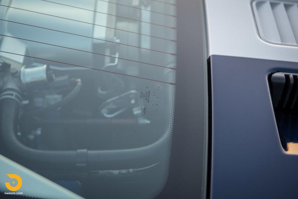 2006 Ford GT-62.jpg
