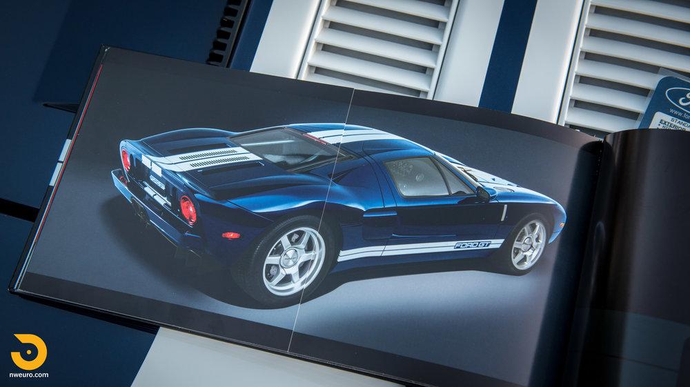 2006 Ford GT-66.jpg
