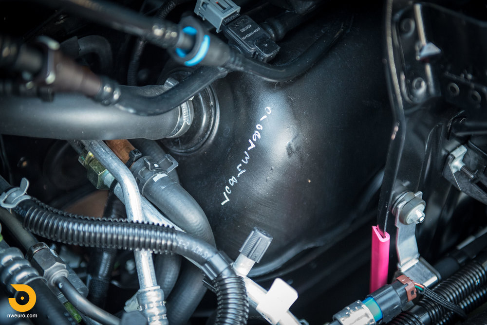 2006 Ford GT-70.jpg