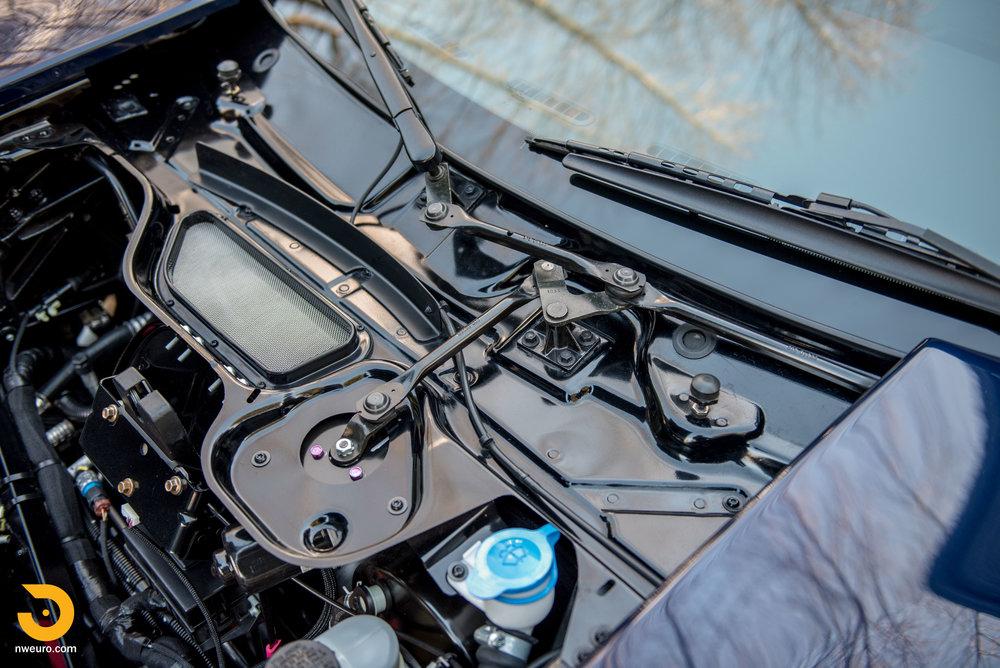 2006 Ford GT-73.jpg