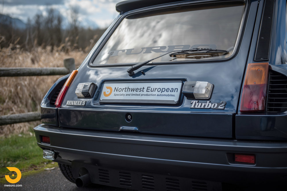 1983 Renault R5 Turbo 2-7.jpg