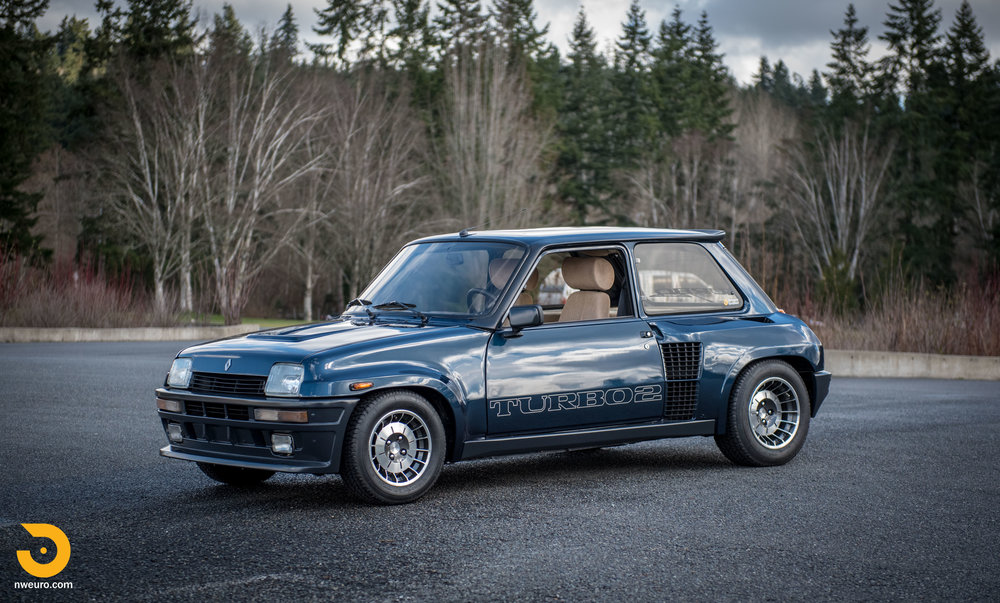 1983 Renault R5 Turbo 2-22.jpg