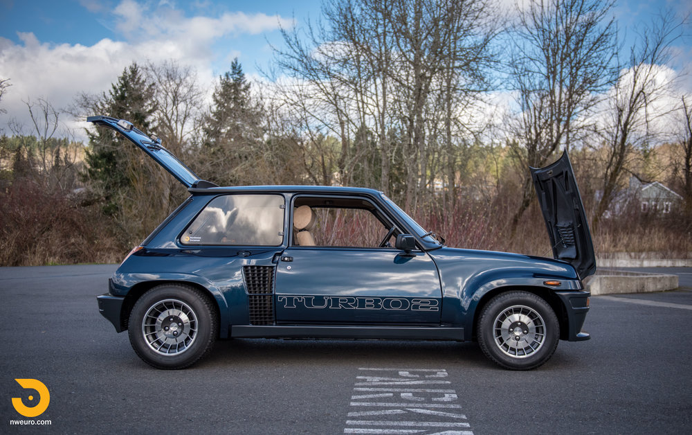 1983 Renault R5 Turbo 2-24.jpg