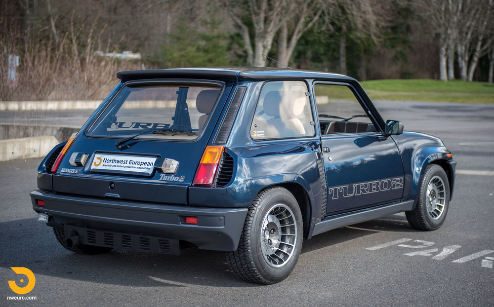 1983 Renault R5 Turbo 2-33.jpg
