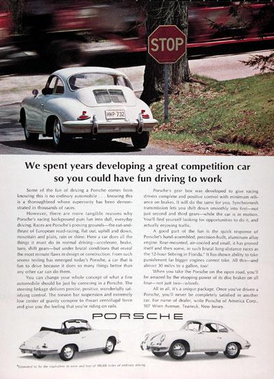 65porsche356_convertible_co.jpg