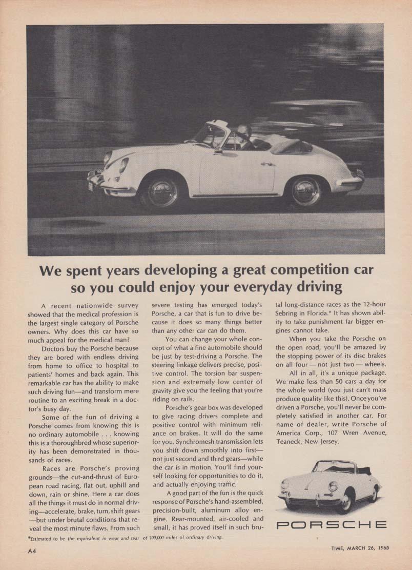 1965 Advertisment 2.jpg
