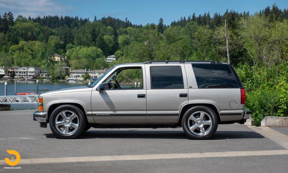 1998 Chevrolet Tahoe LS9-2.jpg