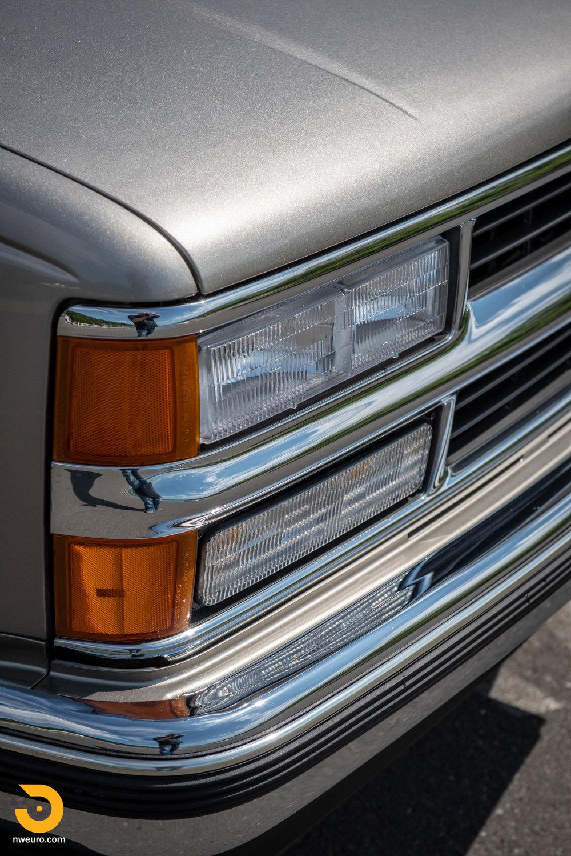 1998 Chevrolet Tahoe LS9-7.jpg