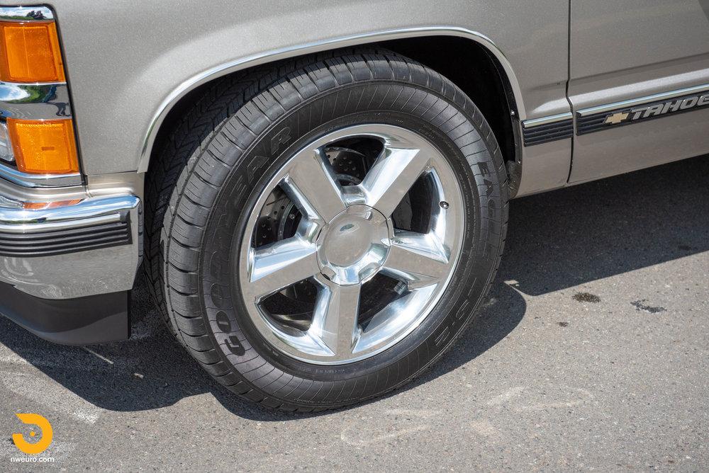 1998 Chevrolet Tahoe LS9-8.jpg