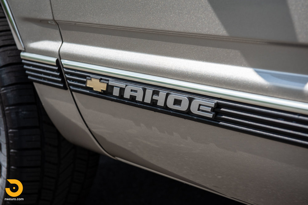 1998 Chevrolet Tahoe LS9-11.jpg