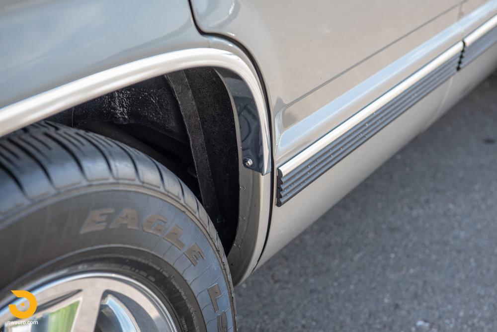 1998 Chevrolet Tahoe LS9-14.jpg