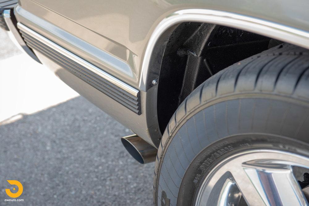 1998 Chevrolet Tahoe LS9-15.jpg