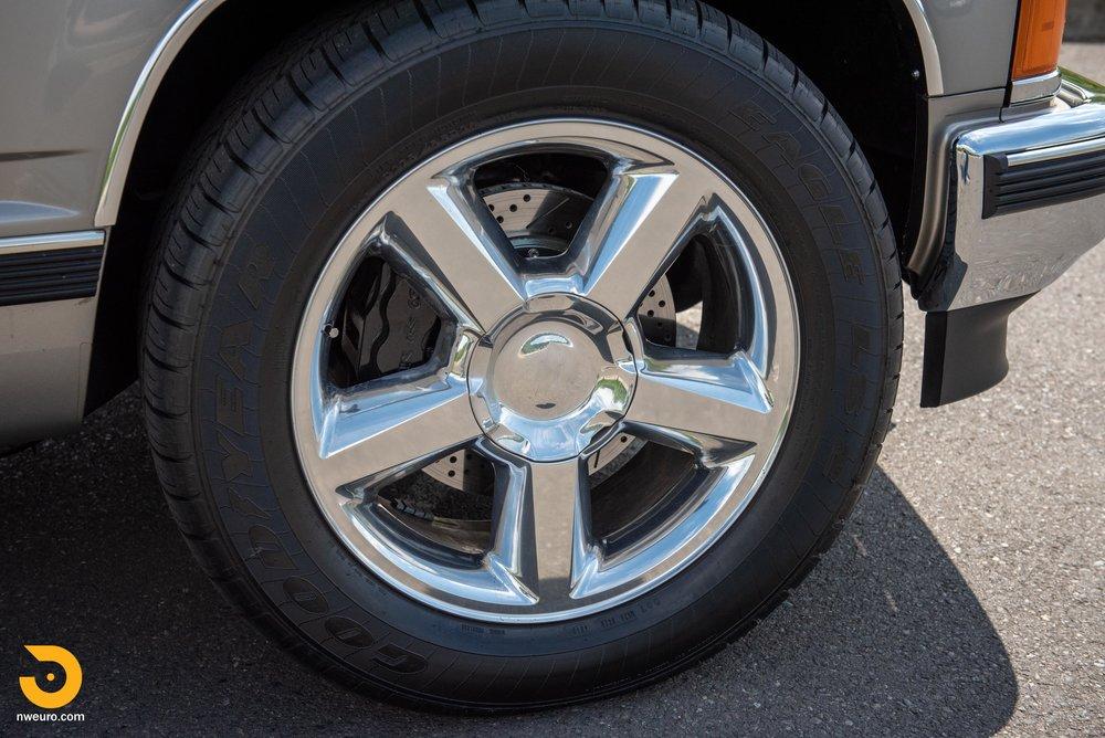 1998 Chevrolet Tahoe LS9-16.jpg