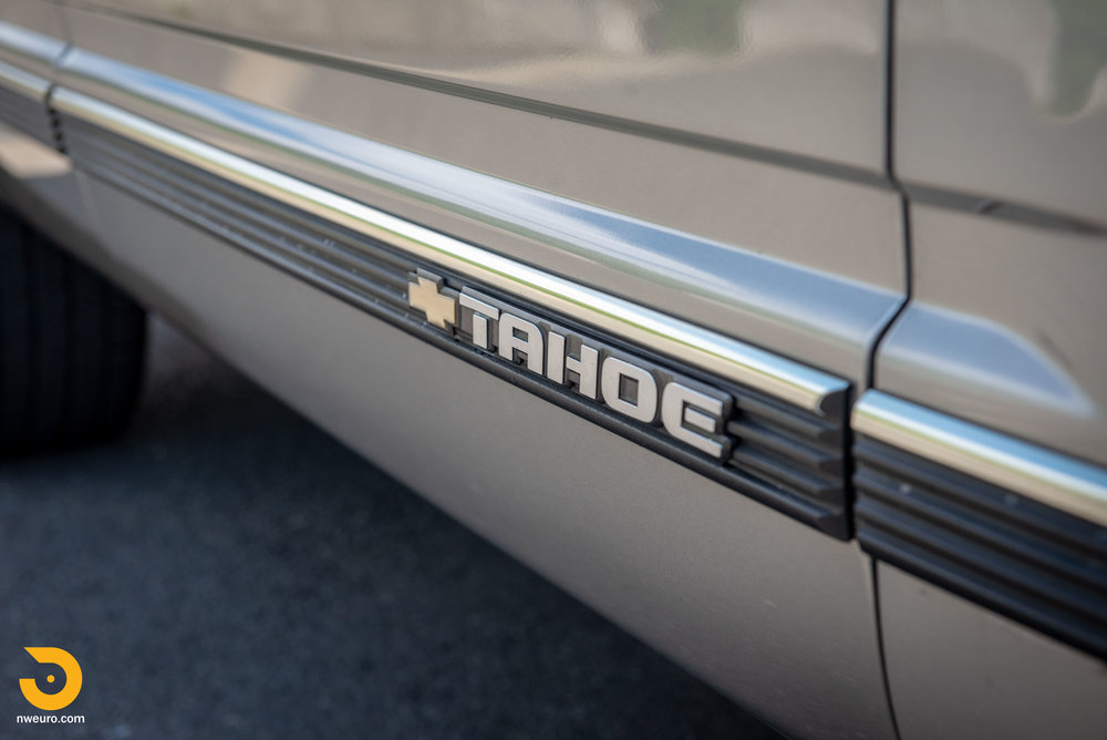 1998 Chevrolet Tahoe LS9-19.jpg