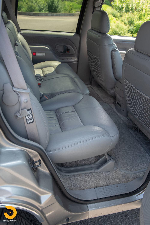 1998 Chevrolet Tahoe LS9-21.jpg