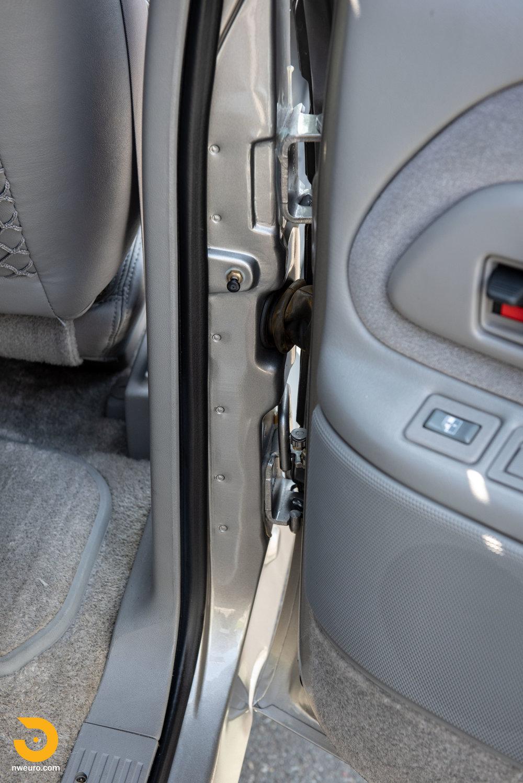 1998 Chevrolet Tahoe LS9-22.jpg