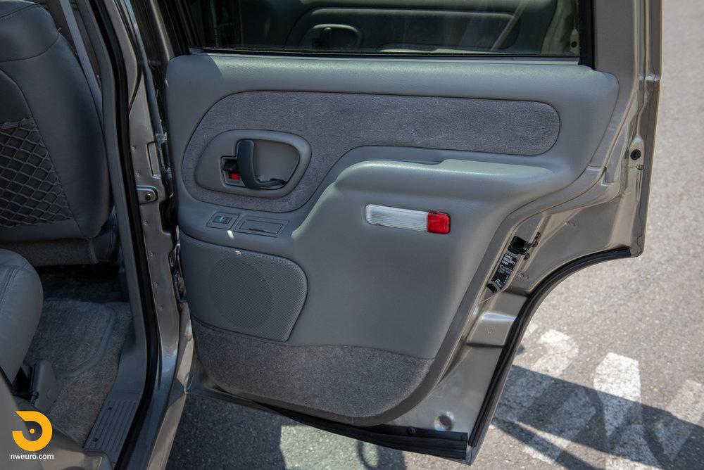 1998 Chevrolet Tahoe LS9-23.jpg