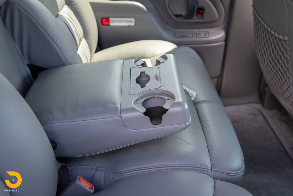 1998 Chevrolet Tahoe LS9-24.jpg