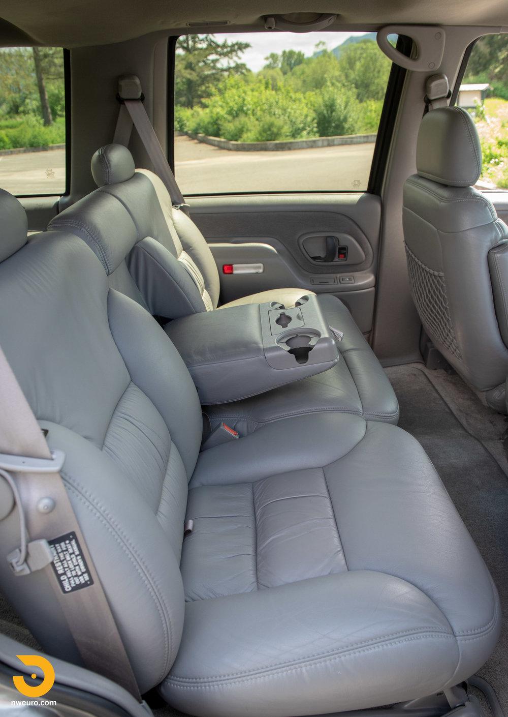 1998 Chevrolet Tahoe LS9-25.jpg
