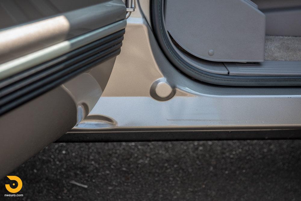 1998 Chevrolet Tahoe LS9-29.jpg