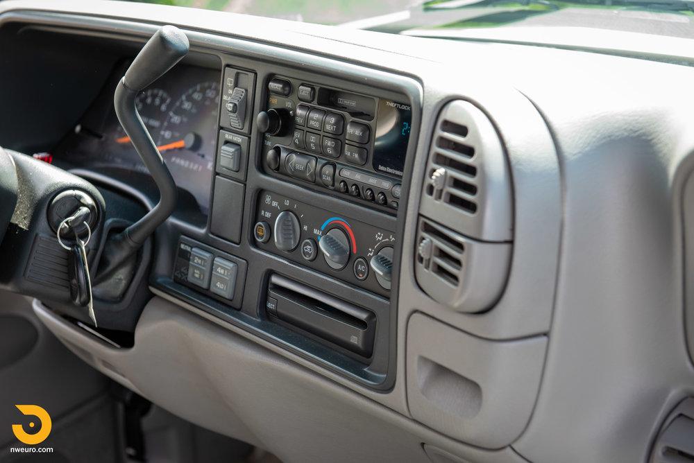 1998 Chevrolet Tahoe LS9-30.jpg