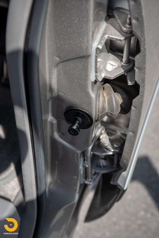 1998 Chevrolet Tahoe LS9-39.jpg