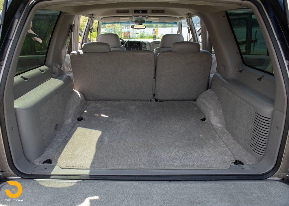 1998 Chevrolet Tahoe LS9-47.jpg
