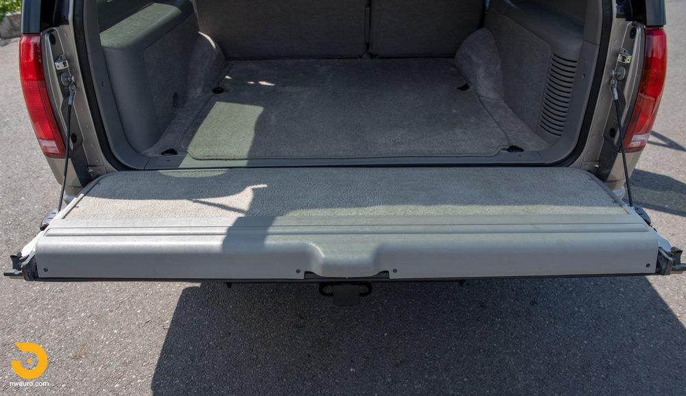 1998 Chevrolet Tahoe LS9-48.jpg