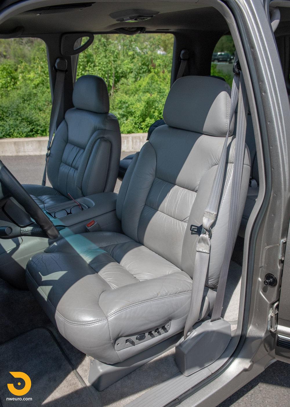 1998 Chevrolet Tahoe LS9-50.jpg