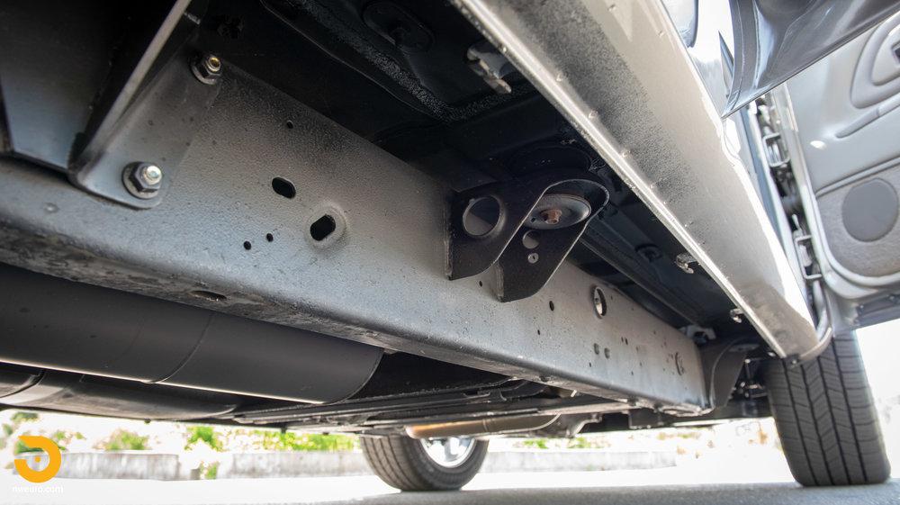 1998 Chevrolet Tahoe LS9-54.jpg