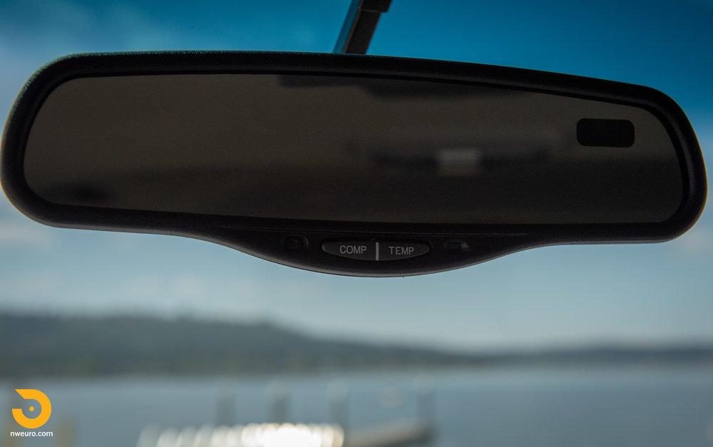 1998 Chevrolet Tahoe LS9-55.jpg