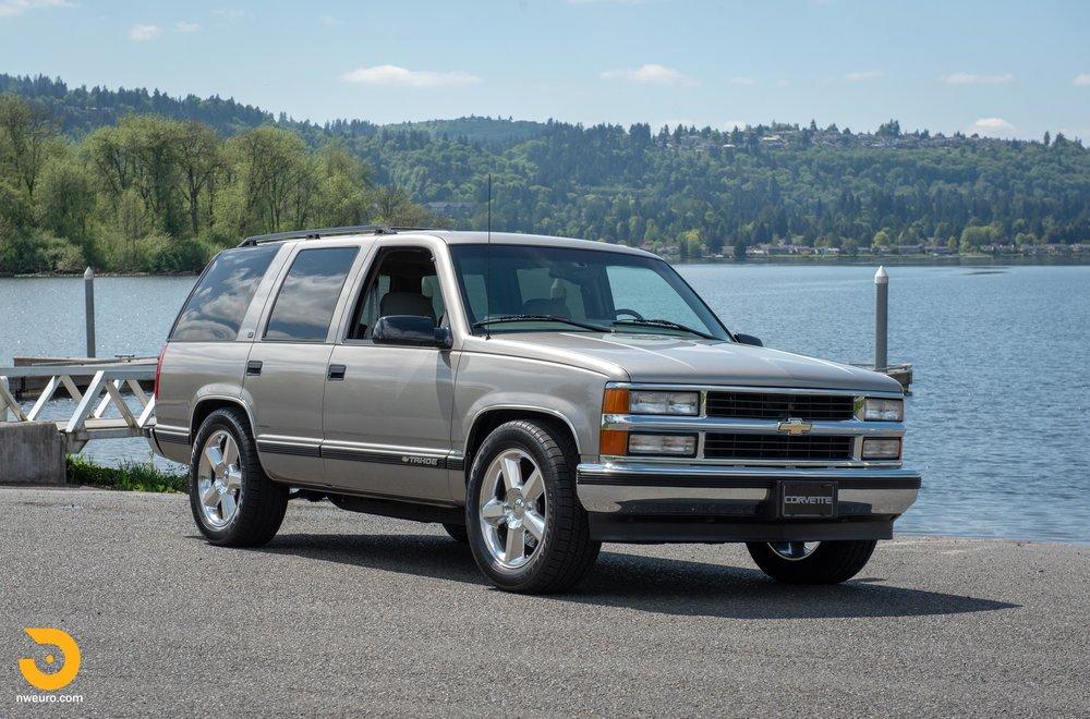 1998 Chevrolet Tahoe LS9-58.jpg