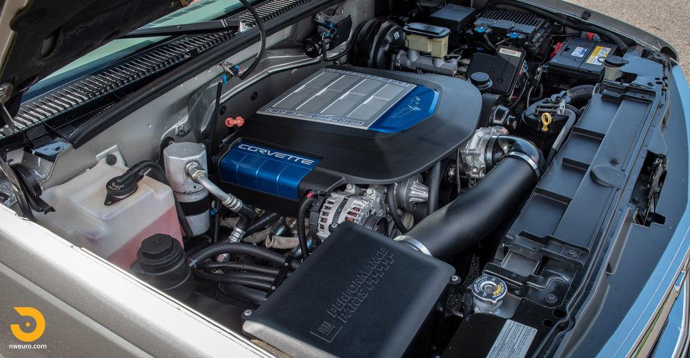 1998 Chevrolet Tahoe LS9-60.jpg