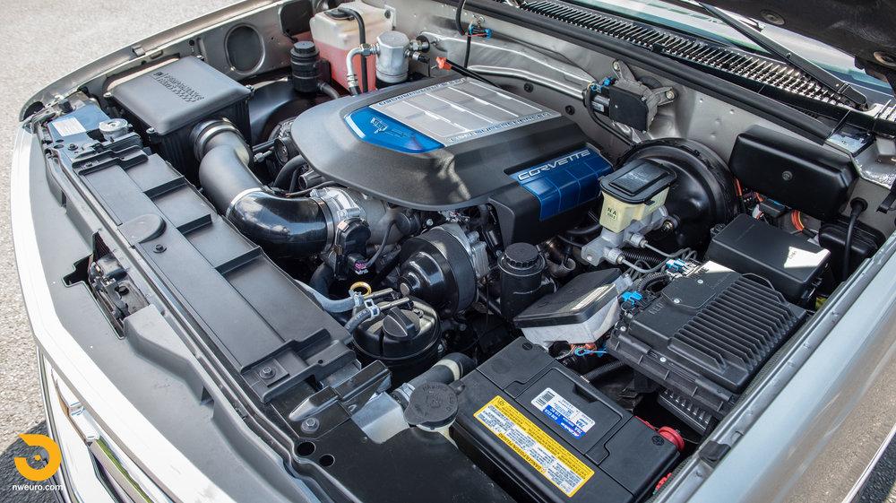 1998 Chevrolet Tahoe LS9-61.jpg