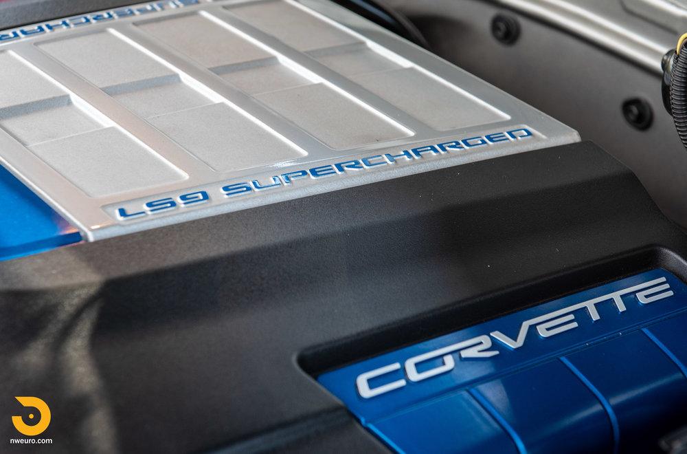 1998 Chevrolet Tahoe LS9-63.jpg