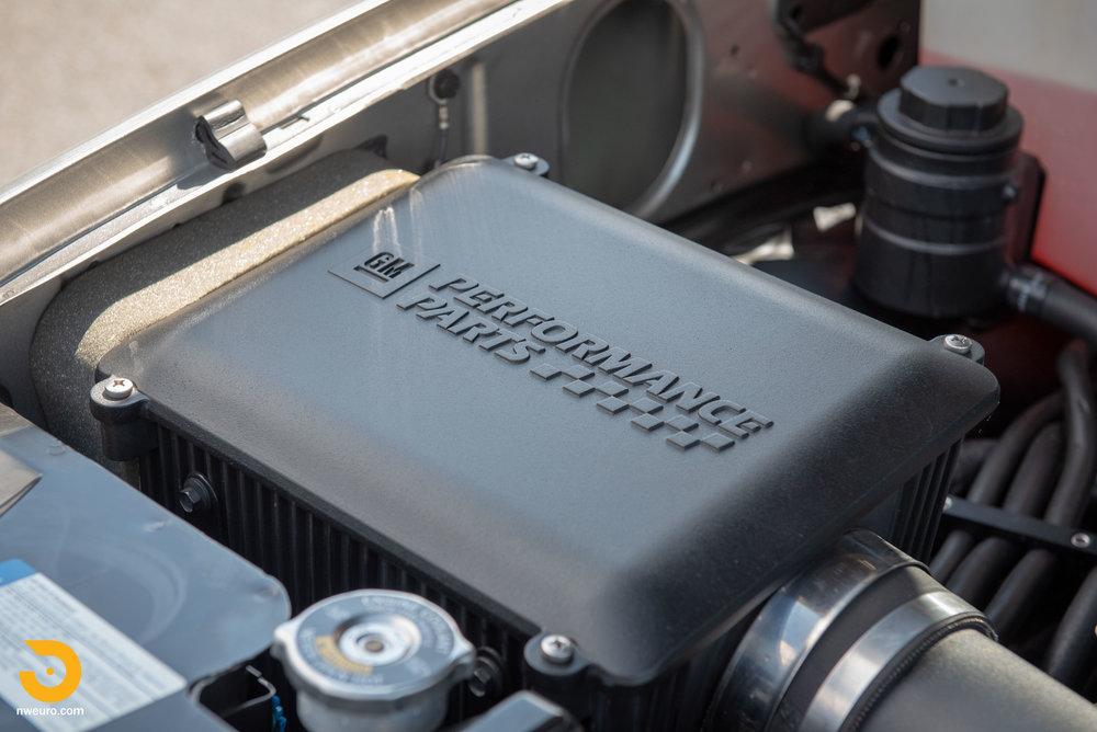 1998 Chevrolet Tahoe LS9-65.jpg