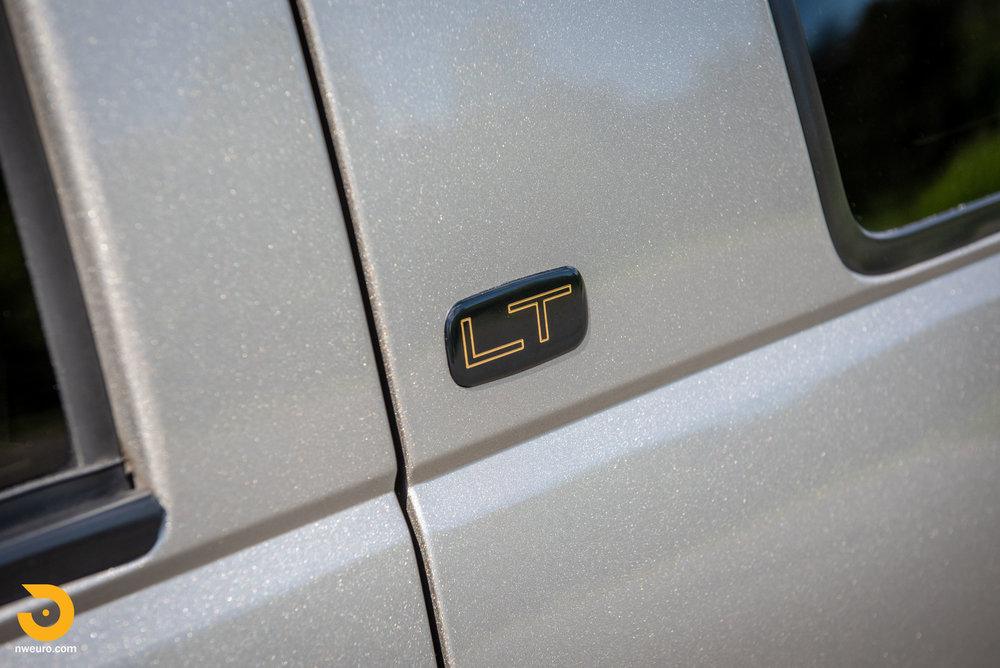 1998 Chevrolet Tahoe LS9-74.jpg