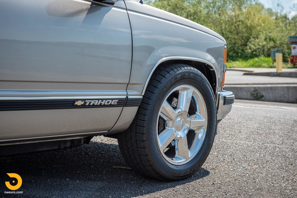 1998 Chevrolet Tahoe LS9-78.jpg