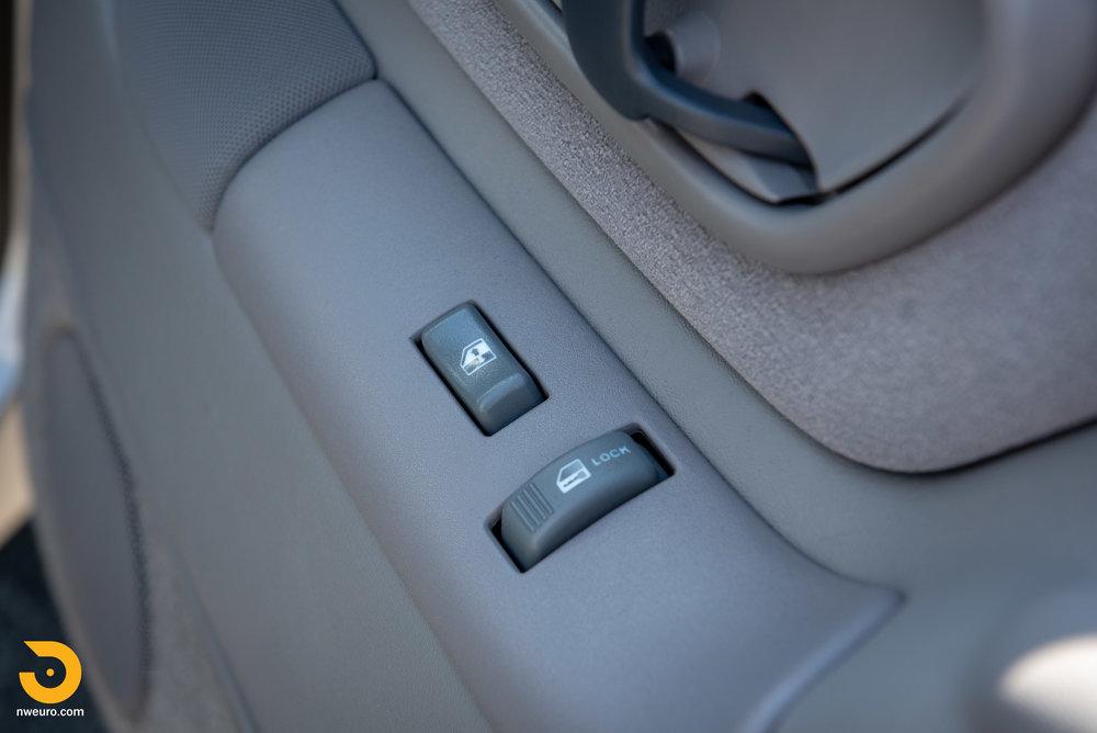 1998 Chevrolet Tahoe LS9-80.jpg