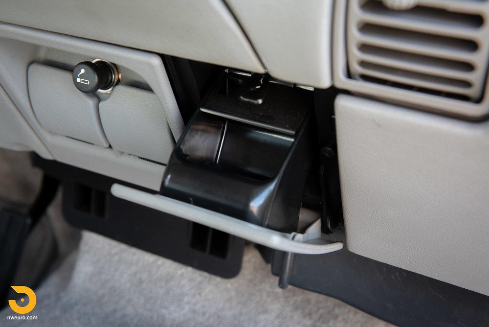 1998 Chevrolet Tahoe LS9-82.jpg