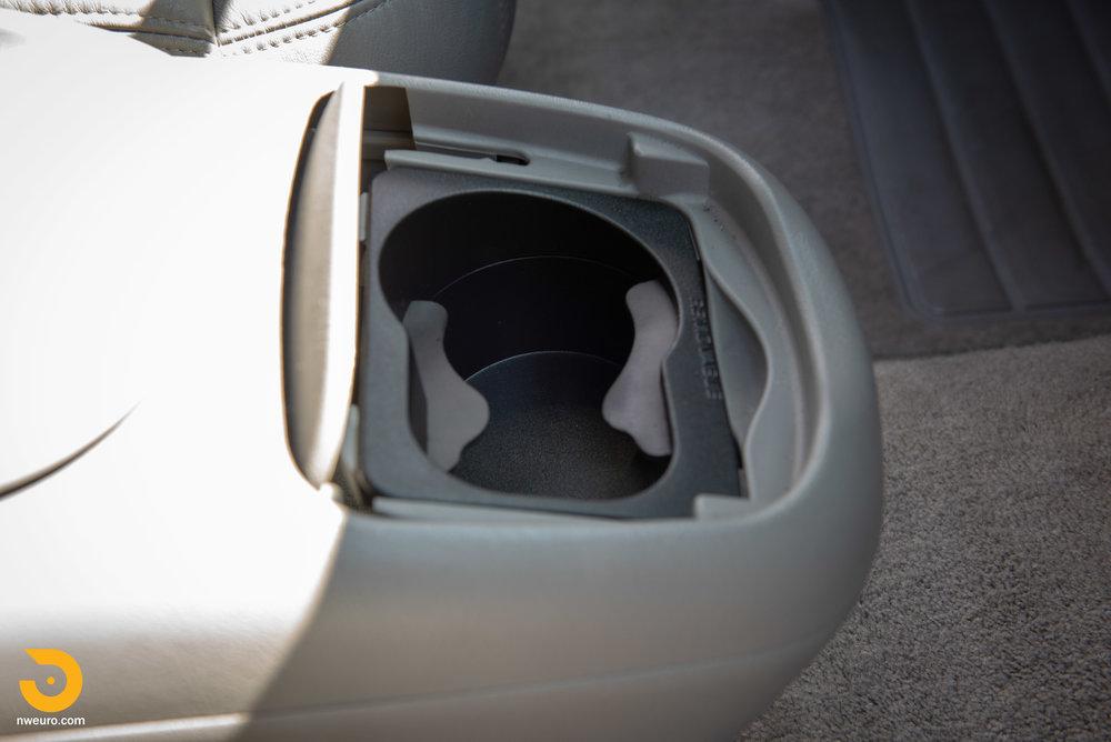 1998 Chevrolet Tahoe LS9-83.jpg