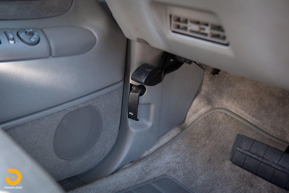 1998 Chevrolet Tahoe LS9-86.jpg